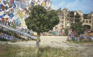 Město jako nasávající houba