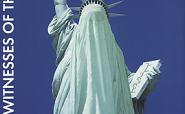Mongrelian Culture and Cultural Prestige or Ignorance and Filth in Digital Paradise