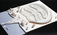 Sci-fi Architecture (Jan Kaplický and Future Systems)