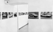 Exhibitions of Photographs / Photographs of Exhibitions (Martin Polák, Lukáš Jasanský)