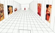 48th Venice Biennial