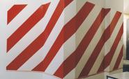 Varšavská nálož / Měnící se tvář polského umění