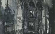Blurred Vision (Jakub Špaňhel)
