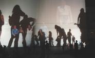 Nová media a stíny (Ars electronica)