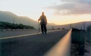 Tip zcca The Nomad — Artist