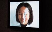 Sobre ordeñar y bolsas blancas: impresiones de Documenta