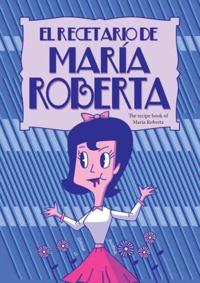 MARÍA ROBERTA
