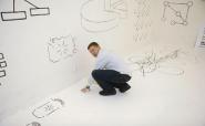 Strategie funkčního modelu Tranzit Display - Projekt pro současné umění a kulturu