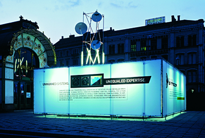 Kultura a delikt.  Umělecký disent v Rakousku