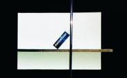 Nicht-operative UtopiE.Neue Collagen von Volker Eichelmann iN DER Galerie Andreas Huber, Wien