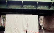 Alles fest im Griff – die Regulierung des öffentlichen Raumes in Wien