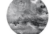 Poslední kejklíř  na památku  B. U. Kaškina