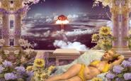 LUCIE FERLIK: ABOUT LUCIFER | exhibition