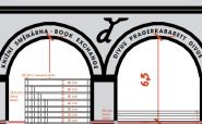 DIVUS BOOK EXCHANGE | free public service