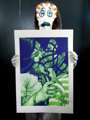 [b]LE DERNIER CRI |[/b] postershow