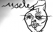 USELESS | exhibition