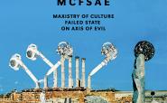 MCFSAE | kabaret