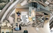 S.d.Ch.: JELENÍ PŘÍKOP | funerálně-apokalyptické evangelium