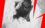 PERLOVÉ FILMY >> Nanuk, člověk primitivní - Nanook of the North <<