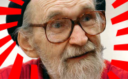 Perlové filmy >> Egon Bondy-Fišer alias Bondy I,II, <<