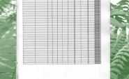 Institut náletových dřevin 01/16: ČTENÍ