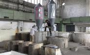 Dny architektury v Perle a nové rakety