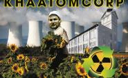 KhaAtomCorp | prezentace firmy