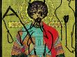Dílo A.T.O. z období kopírování-osvojování, 1989 - 1994