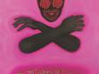 Relentless, 2001, olej na plátně