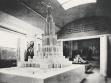 Návrh na Palác sovětů