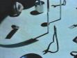 Tool's Life, minim++ (Motoshi Chikamori, Kyoko Kunoh), 2002, courtesy of Ars Electronica