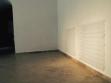 Barbora Klímová, bez názvu, 2003, mléčné plexisklo