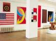 Srbsko - černohorský pavilon, International exhibition of Modern Art, 1986 – 2002