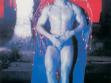 Pavel Doskočil, Bez názvu, 2003, objekt