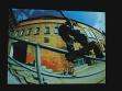 Tero Malinen, Pokus, 2003, video, foto: Veronika Drahotová