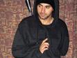 Rok 1997. Perský jako ninja, který ovládá vesmír, všechna okna a balkóny ve výškových arénách jsou pro něho otevřená. Často se plazí a šplhá za lupem do různých nepřístupných mí