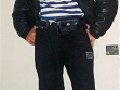 Rok 1997. Perský v období kdy řídil Václavskou loď, kriminalitu na Václavském náměstí a noční život v podsvětí. Tehdy též prodával jeden kilogram NaCl za padesát tisíc korun jako pervitin.