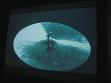 Anri Sala, 3 minuty (3 minutes), 2004, video, repro: Exit