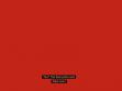 Albert Heta, Bang, Bang, 2003, video, repro: Albert Heta