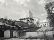Artur Klinov, Vysněné Sluneční město, 2004