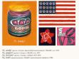Z katalogu Hope-Stop!