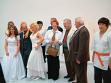 Mattheu Laurette, DÉJA VU - 6 th International Look Alike Convention, 24/7 v CAC 2003, foto: CAC