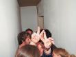 Během akce na Vysoké škole výtvarného umění v Breuschweigu nechali Poison Idea zmenšovat taneční plochu až do úplného vypuzení tanečníků