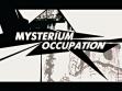 Igor Tišin, Mysterium Occupation, záběr z filmu