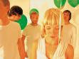 Berlínská skupina MIA se orientuje na syntetický, melodický pop