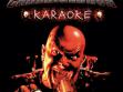 Gleb Katčuk, Karmageddon -Karaoke, 2003, interaktivní video.