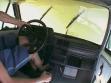Franz Höfner -Harry Sachs, Benátky autem (Venice By Car), 2002, záběry z videa