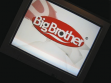 Fotografie z Reality Show Big Brother. Repro: Oliver Kielmayer.