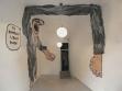 ETC., výstava Davida Böhma