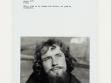 Jiří Kovanda, Bez názvu, 1977, autorská dokumentace akce.